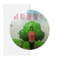 对于质量,我们一直都很用心,广州耳聋康复产品,信得