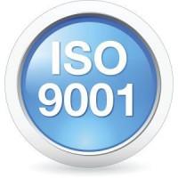 合肥9001认证公司就选9001认证