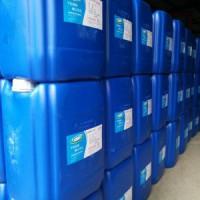 水性防锈剂A安全水性防锈剂水性防锈,亚硝酸钠替代
