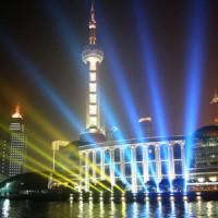 茂诚激光光束灯品质,十年专业,光束灯的图片信赖选择