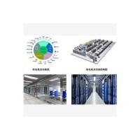 弱电线材厂家现货批发,远维立足弱电机房建设技术精湛