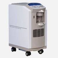 优质的进口制氧机_江苏省专业的欧姆龙制氧机1000
