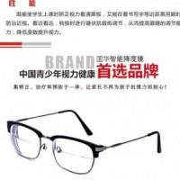 山东国华眼镜科技有限公司