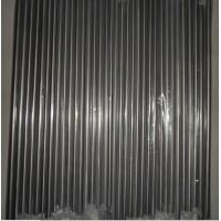 316不锈钢导压管
