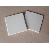 高温加热炉壁衬隔热陶瓷纤维板背衬隔热板